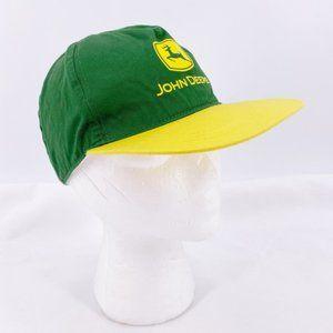 John Deere 2005 SnapBack Boys Hat~OS